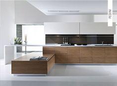 Gibeault Design - 6565 Boul. St-Laurent, Montréal, Qc. H2S 3C5, 514 341 3636