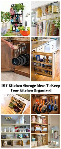 no pantry how to organize a small kitchen without a pantry kitchen pinterest kitchen. Black Bedroom Furniture Sets. Home Design Ideas