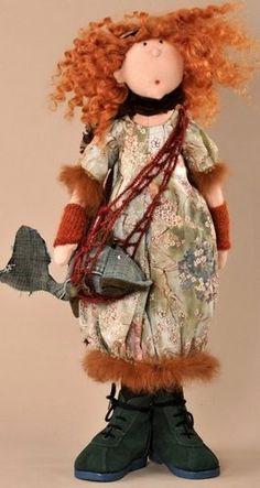 Art Dolls 5