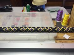Custom Fishing Rods, Wrap Pattern, Finding Yourself, Wraps, Facebook, Building, Pictures, Model, Fishing