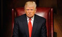"Donald Trump To Remain Executive Producer On ""Celebrity Apprentice"" Executive Action, Executive Producer, Donald Trump, Katy Perry, Beatles, Madonna, Ridiculous Quotes, Beach Boy, D Mark"