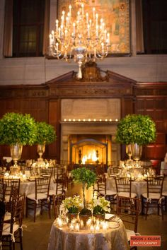 Boston Wedding Photography, Boston Event Photography, Boston Wedding Venues…