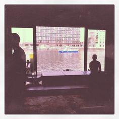 #watergate #berlin #club