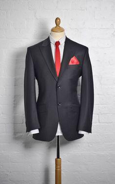 #wedding #groom @Chris Cote Suit #LELOBridal #wedding