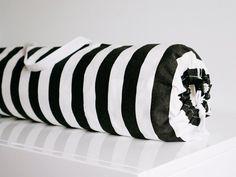 Striped Dog Teepee | Pipolli