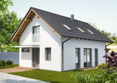 Shed, Outdoor Structures, Plaza, Blog, Relaxation Room, Functionalism, English Homes, Master Bath, Ground Floor