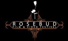 Picture Lock Radio: Ep. 31- Rosebud Film Festival pt. 1