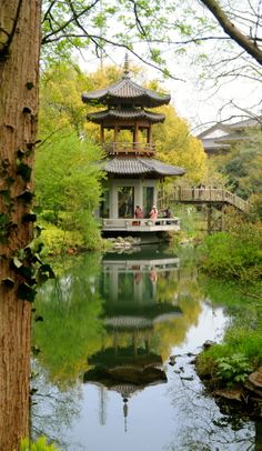 Nice Hangzhou China