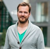August 2014 - In an interview with the leading internet economy blog netzwertig.com, Taavet Hinrikus explains why the philosophy of Skype helped TransferWise to become one of the leading FinTech startups around and what the next steps of the young company will be.