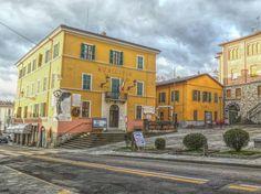 Emilia Romagna - Municipio di Traversetolo (Pr) #traversetolo #parma #volgoitalia #volgoemiliaromagna #volgoparma #visitparma #visitemiliaromagna #ig_parma #ig_europe #foto_italiane #italia #italy #ig_emiliaromagna #ig_italia #igersemiliaromagna #igersitalia #igerparma - via http://ift.tt/1VDODst e #traveloffers #holiday