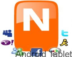 nimbuzz_logo   http://www.androidtech2.com/android-tablet/?p=217