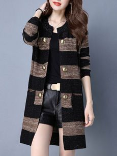 b1e5041ffb6a 94 Best Sweaters images