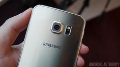 Samsung's Galaxy S6 Edge has the world's best smartphone camera, according to DxOMark - https://www.aivanet.com/2015/04/samsungs-galaxy-s6-edge-has-the-worlds-best-smartphone-camera-according-to-dxomark/