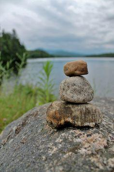 LAKE PLACID I Adirondack Lake I Albany, NY Area: Franklin Falls Pond  Adirondack Girl @ Heart