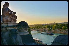 Musée d'Orsay 2015