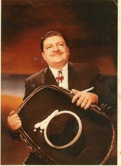 En un dia como hoy(19 de enero) de 1926 ,nace Jose Alfredo Jimenez en Dolores Hidalgo Guanajuato(cuna de la independencia).