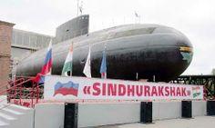 army INS S63 Sinhurakshak