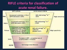 renal drug handbook pdf online