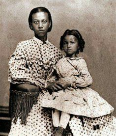 Ella Sheppard 1851-1915, soprano, pianist and reformer, was the matriarch of the Fisk Jubilee Singers, a social reformer, confidante of Frederick Douglass, and one of the most distinguished African American women of her generation. Sheppard was born a slave in 1851 on Andrew Jackson's Hermitage plantation