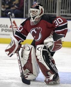 721 Best Marty The Magnificent Brodeur Images In 2014 Hockey