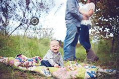 family - a must for family photos
