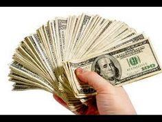 #money Online make money for free https://www.youtube.com/watch?v=eOF7fJs4VJ8