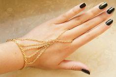 Cute bracelet/ring