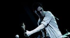 #Musica, Intervista agli Spiral69