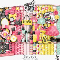 KITS – Andrea Sato