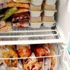 87 Make Ahead Freezer Meal Recipes, not gluten free but still good for client meal plans