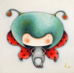 Картины для детских комнат Whimsical, Snoopy, Felt, Watercolor, Christmas Ornaments, Kids, Children, Holiday Decor, Drawings