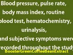Green Coffee Bean Extract For Essential Hypertension #greencoffeebeanextract #greencoffeebean #weightloss #greencoffee