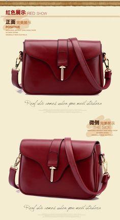 806a7c80403 10 Best Pretty Bags images   Fashion handbags, Backpacks, Fashion bags