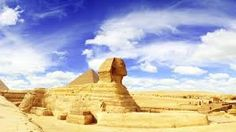 Image result for how old is the sphinx