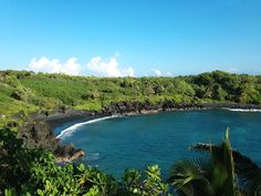 #ECOHOTELS #SWD #G2S MAUI COAST HOTEL Once again Maui is voted home to the best beach in the world, do you agree? http://green2stayecotourism.webs.com/usa-eco-hotels