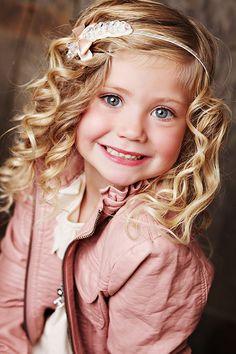 Skye Johansen Photography » Utah Baby Photography » page 3