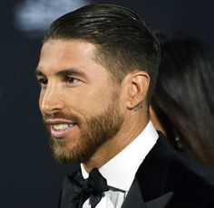 Men's hair for the most part related with their identity and outlook. In 2017-2018 Men's beautiful Hairstyles you have the chance to show it off with some legitimate styling.