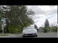 Selfie stick are so dangerous Pizza Hut short trailer - YouTube