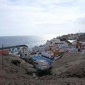 San Miguel Tajao