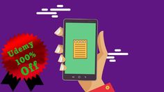 Android Development for Beginners: Your first app in 2 hours