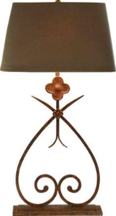 Laura Ramsey Interior Design - LRVCSK3100, $378.00 (http://www.lauraramseyinteriors.com/lrvcsk3100/)