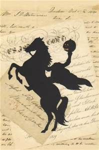 hallown hadless horseman - - Yahoo Image Search Results