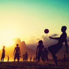 Quadro - Brasil - Decohouse