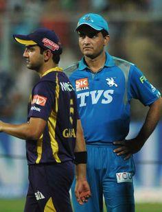 Mumbai Indians most 'googled' team, Pune Warriors India second #IPL #Cricket