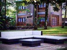 Cabañas Las Termas en la ciudad Obera Misiones http://obera.clasiar.com/cabanas-las-termas-en-la-ciudad-obera-misiones-id-258974