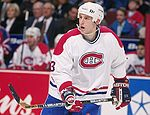 The Historical Web Site of the Montreal Canadiens | 24-time Stanley Cup champions