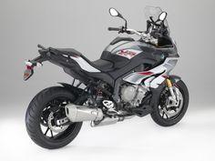 BMW-S1000XR-2016-E