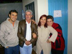 WANDERLEY DE OLIVEIRA HUMANIZAR CAMPO GRANDE - Pesquisa Google