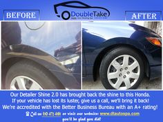 Best Auto Detailing Ceramic Coating And Paint Protection Film