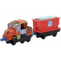 Buy Chuggington Toys from 10 Stores in Australia, Online Shopping & Prices - MyShopping.com.au - Page3